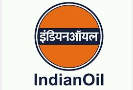 IndianOil successfully tests innovative Zero-Emission Electric Mobility technology