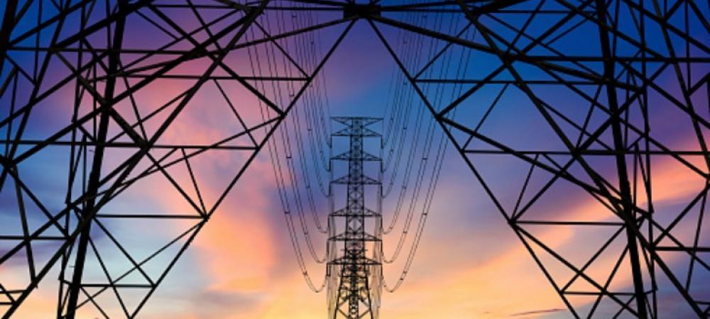 India's power market development – 2018 snapshot and way ahead