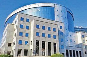 JSW readies strong bid for IL&FS energy arm