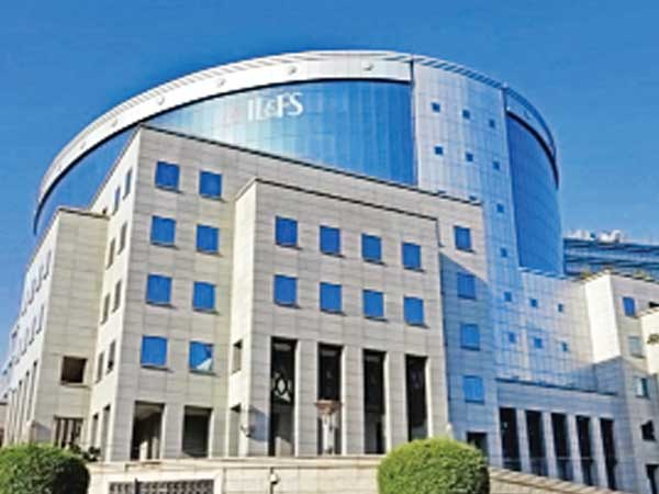 JSW readies strong bid for IL&FS energy arm