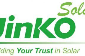 JinkoSolar Large-Area N-Type TOPCon Monocrystalline Silicon Solar Cell Reaches Record High Efficiency of 24.2%