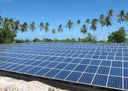 KSEB to generate 1000-MW solar power in next three years