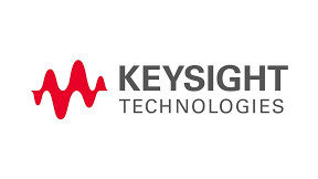 Keysight Technologies, CharIN Collaborate to Accelerate the Combined Charging System for Battery Powered Electric Vehicles
