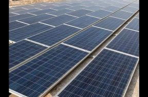 Ladakh will soon be home to world's largest solar plant-2