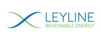 Leyline Renewable Energy Logo