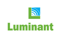 Luminant Brings Large-Scale Energy Storage to Texas