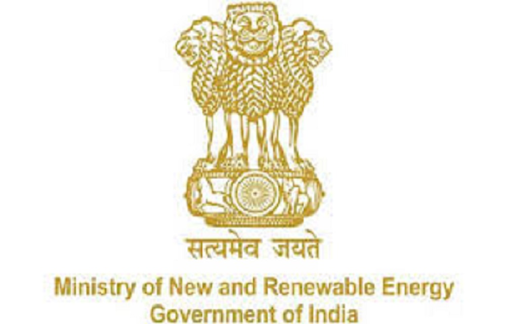 Implementation of a Subset of existing 5000 MW Viability Gap Funding (VGF) Scheme for setting up of 1000 MW Grid-Connected Solar PV Power Projects in North Eastern States including Sikkim under Jawaharlal Nehru National Solar Mission – Reg.