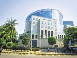 Macquarie, NTPC among those eyeing IL&FS assets