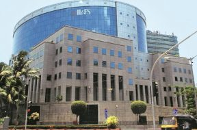 Macquarie interested in buying renewable energy assets of crisis-hit IL&FS