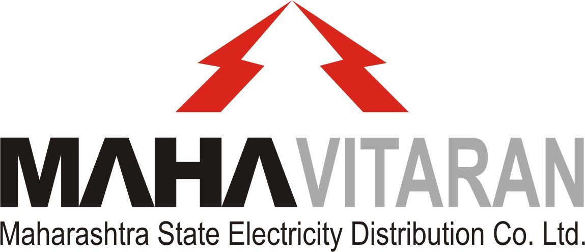 "Maharashtra State Electricity Distribution Co. Ltd (MSEDCL) desires to procure 1400 MW(AC) solar power through competitive bidding process (followed by e-reverse auction) from projects to be connected at distribution network (11/22 KV)in 30 district/circles under ""Mukhyamantri Sour Krishi Vahini Yojana""."