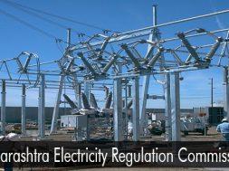 MAHARASHTRA ELECTRICITY REGULATORY COMMISSION