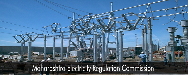 Case of Mahati Hydro Power Projects Private Limited seeking adjudication of dispute with Maharashtra State Electricity Distribution Company Limited under Section 86(1) (f) of the Electricity Act, 2003