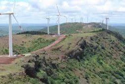 Maharashtra Energy Development Agency Pune