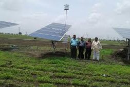 Maharashtra Energy Development Agency Pune..
