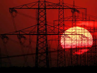 Maharashtra hikes tax on electricity by 10 paise/unit, eyes Rs 90 crore a month