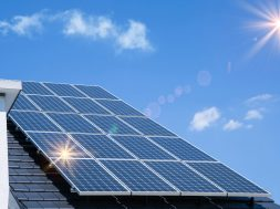 Major changes in State Solar Energy Policy