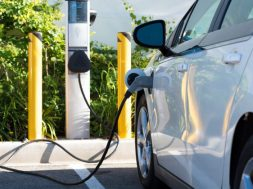 Michigan Approves Its First Utility EV Charging Infrastructure Pilot