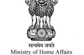 Ministry-of-Home-Affairs-Go