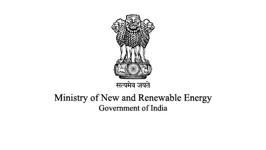 """Solar Photovoltaics, Systems, Devices and Components Goods (Requirements for Compulsory Registration) Order, 2017"""" vide S.O. 2920(E) dated 5th September, 2017 for six products included in the Schedule with the date of coming into force with effect from 5th September, 2018"""