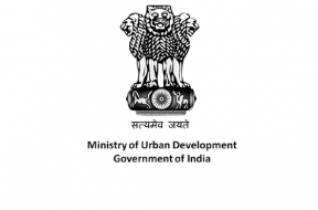 Ministry-of-Urban-Development