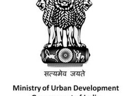 Ministry_of_Urban_Development