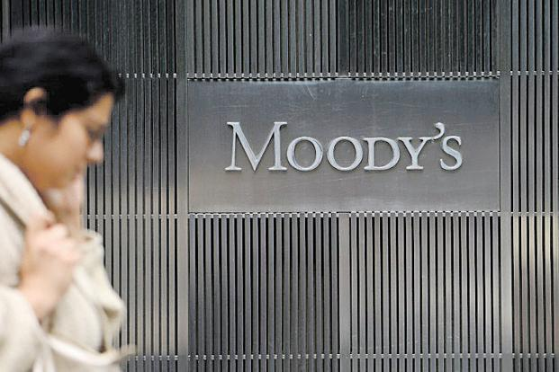 Moody's cautions investors on financials of PSU lender IREDA