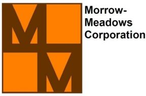 Morrow-Meadows to Acquire PDE Total Energy Solutions