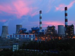 NTPC Ltd. – Unaudited Financial Results for Q3,9M FY19
