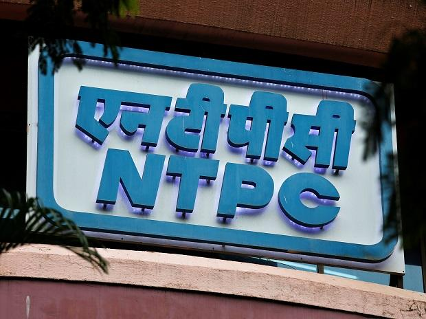 NTPC to invest Rs 10,300 cr in greenfield thermal and solar plants in UP