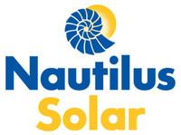 Nautilus Solar Energy LLC Logo