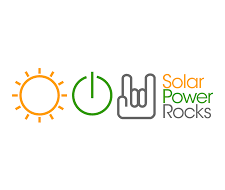 New Report from Solar Power Rocks Identifies the Best States for Home Solar in 2019