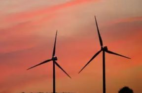 No land for wind projects as Solar Corporation of India demands financial closure