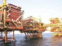 Norway's energy firm looking for oil, renewable partners
