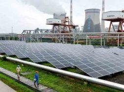 Oakridge raises India's first residential solar rooftop LC from Impact lender Maanaveeya