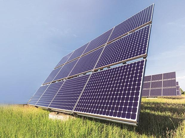 Odisha plans roof top solar projects atop 1000 government buildings