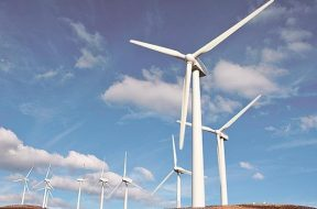 Odisha turns to other states for wind power, hopes to get 150 Mw in FY20