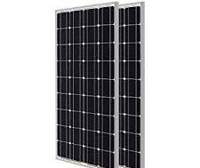 Offer for Supply of Solar Cell 4.7 Watt