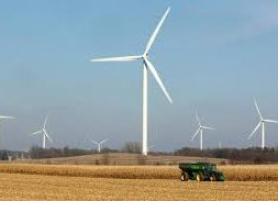 Operationalization of 3rd Inter State Flow of Wind Power by PTC