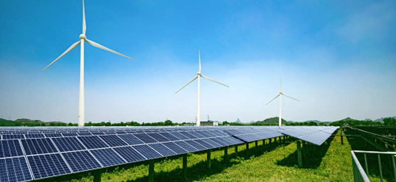 Over 55% renewable energy MoUs signed in Vibrant Gujarat investors summits dropped
