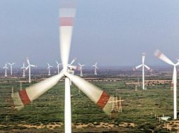 PTC India wind power sale attracts Hero, Macquarie, CLP