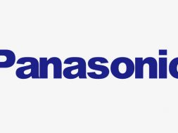 Panasonic Solar Group