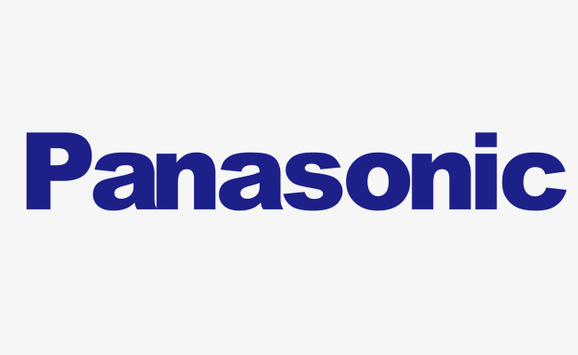 "Panasonic Solar Group Launches ""Green Living"" Blog to Help Consumers Go Solar"