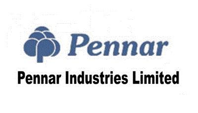 Pennar Group Bags Orders Worth INR 309 Crore