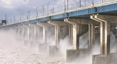 Persuade states not to impose water cess on hydro power plants, Parliament panel tells Power Ministry