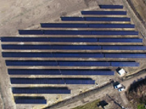 Photon Energy Secures Long-Term Financing for 11.5 MWp in Hungary