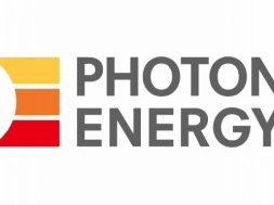 Photon Energy to Roll Out 4.6 MWp Solar Projects for ALDI
