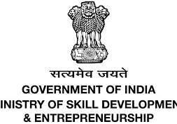 Procurement of Tool and Equipments for Solar Technician and IoT (Smart Agriculture) under Crafts Training Scheme