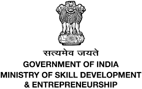 Procurement of Tool and Equipment's for Solar Technician and IoT (Smart Agriculture) under Crafts Training Scheme