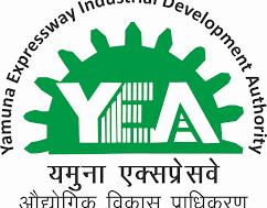 Providing Solar Street Light in Village Acquired by YEIDA.