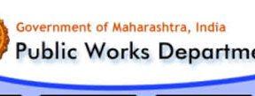 Public Works Department Mantralaya CE-Electrical PWD Mumbai…..